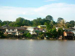 Kuching 1/undefined by Tripoto