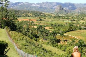 Vinales 1/undefined by Tripoto
