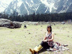 Sikkim: Hills Calling