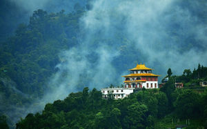 Top Monasteries in Sikkim that will take your breath away!