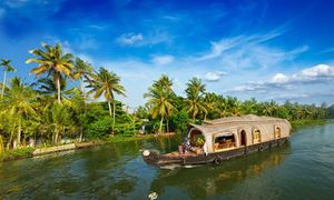 Looking beyond Alleppey: 8 offbeat backwater destinations for every kind of traveller!