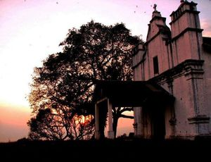 Three Kings Church 1/undefined by Tripoto