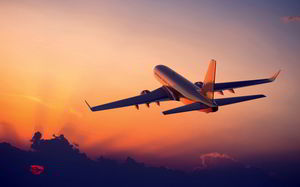 Domestic Airlines Are Now Offering A Flash Sale With Flights Starting At Just ₹899!