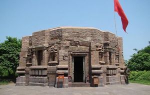 This Temple Is the Oldest in India!