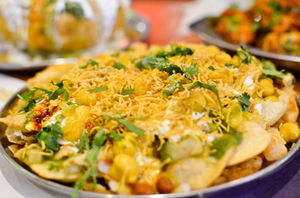 11 Chaat Corners In Mumbai That Will Leave You Craving For More!