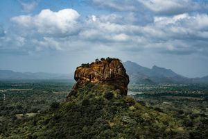IRCTC Launches All-Inclusive Sri Lanka Packages!
