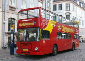Kolkata Is All Set to Bring Back Their Iconic Double Decker Buses with Open Roofs!
