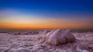 The Other Rann Of Kutch