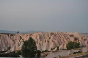 Cappadocia 1/undefined by Tripoto