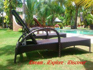 Cebu Marine Beach Resort 1/undefined by Tripoto