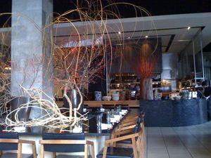 EN Japanese Brasserie 1/undefined by Tripoto