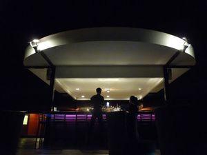 Warung Bali 1/1 by Tripoto