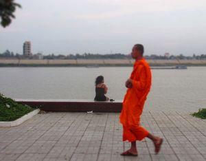 Long Live Phnom Penh