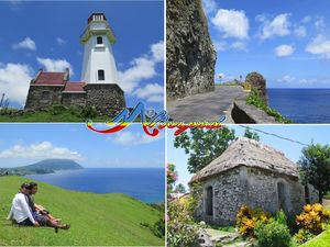 Batanes Travel Tips and Do-It-Yourself Itinerary