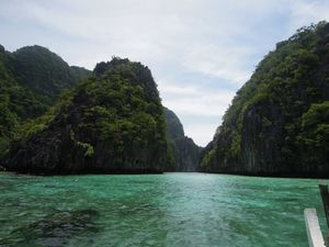 Budget Travel Guide to El Nido, Philippines
