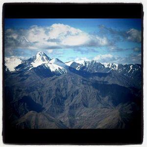 My slice of heaven – Ladakh (2011)