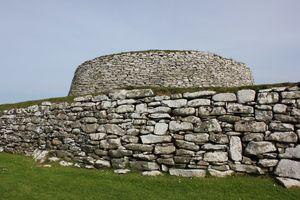 Northern Isles Trip