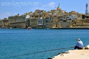 Valletta 1/undefined by Tripoto