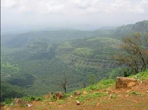 Beautiful India part 2