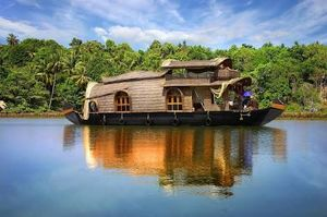 Beautiful summer destinations to see in Kerala-1