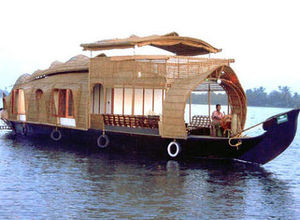 Awesome boat rides to try
