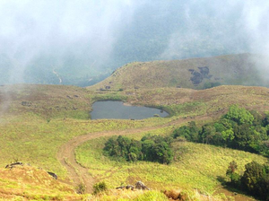 WINTER SPOTS TO VISIT IN SOUTH INDIA