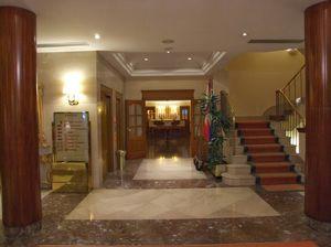 Hotel Hoyuela 1/1 by Tripoto