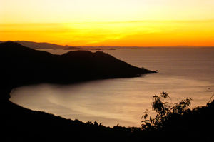 Jet Ski Hire Magnetic Island 1/1 by Tripoto