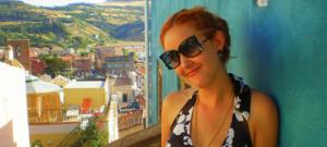 Beautiful Bosa - Travel Guide