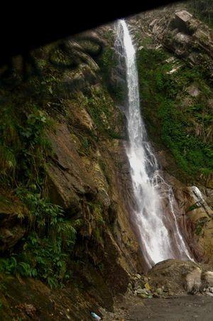 #TakeMeToBrahmatal : Tawang..a slice of paradise
