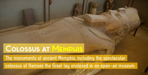 Memphis Museum 1/6 by Tripoto