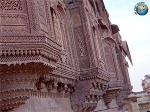 The magic of Rural Rajasthan