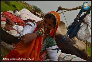 Bundi, Rajasthan – A rustic legacy