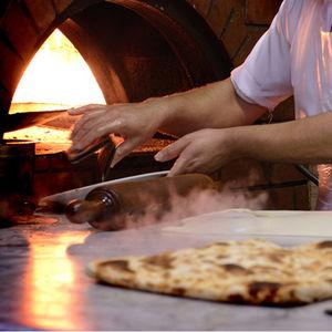 Al Amoor Restaurant - 15 C Street - Hor Al Anz East - Dubai - United Arab Emirates 1/1 by Tripoto