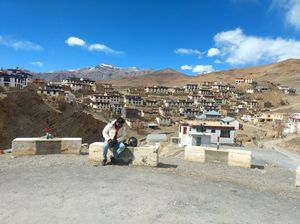 12 Things to remember for your visit to Spiti Valley