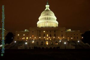 Capitol Hill 1/undefined by Tripoto