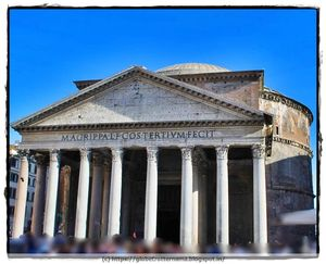 Pantheon 1/undefined by Tripoto