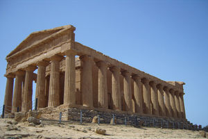 Agrigento 1/undefined by Tripoto