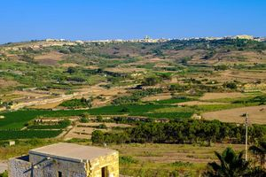 A Gozo Island Sightseeing Adventure