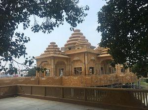 Ram Tirath Jaga 1/undefined by Tripoto