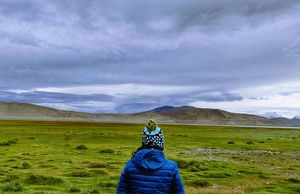 Travel Tips for Kailash Mansarovar Yatra