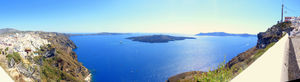 Thira 1/undefined by Tripoto