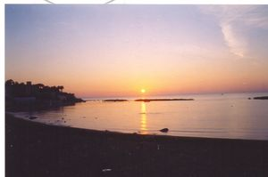 Santa Marinella 1/undefined by Tripoto