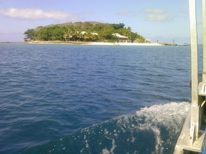 Hideaway Island 1/1 by Tripoto