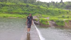 Badlapur Returns