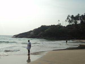 Kerala : Endless Opportunities of Exploring