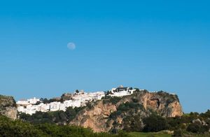 Casares 1/undefined by Tripoto