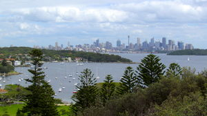 Watsons Bay 1/undefined by Tripoto