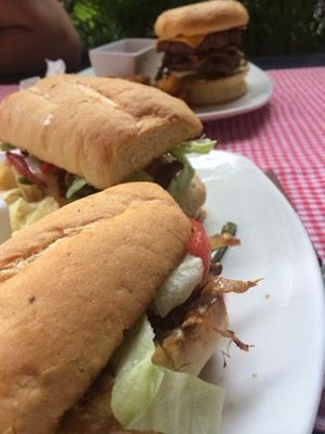Belmiro's Pizza and Subs 1/undefined by Tripoto