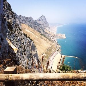 Things to do in Gibraltar – For first time travellers